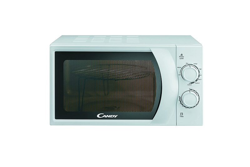 Candy CMG 2071 M Microondas con Grill